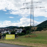 img-1-aufbau-banner