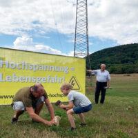 img-3-aufbau-banner